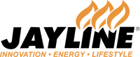 Jayline Heating