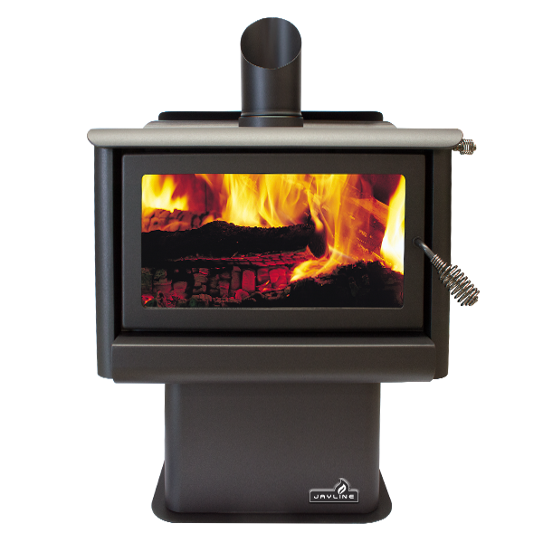 Jayline Wood Fires – NZ Wood Fire & Multi-Fuel Burner Range