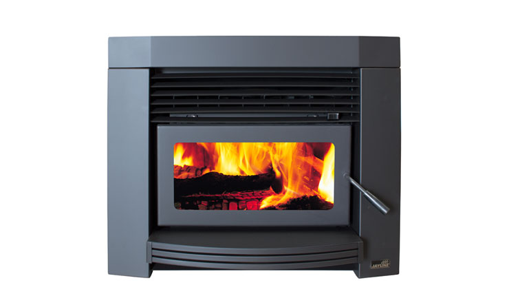 IS550-front-view-with-flue