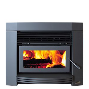 Awesome Jayline Wood Fires Nz Wood Fire Multi Fuel Burner Range Download Free Architecture Designs Scobabritishbridgeorg
