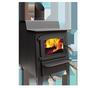 Jayline Wood Fires Nz Wood Fire Amp Multi Fuel Burner Range