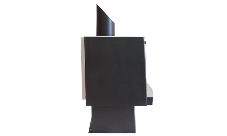 spitfire fireplace heater. jayline spitfire convection heating spitfire fireplace heater