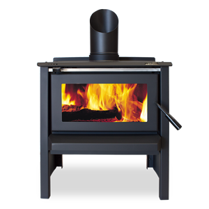 Fireplace Specs Jayline
